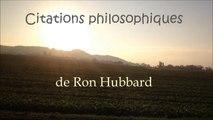 Belles citations philsophiques