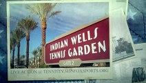 Watch Nadal vs Simon 2015 - bnp paribas open 2015 - indian wells masters tennis 2015