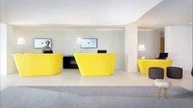 BETC Digital pour Ibis - hôtels Ibis Style, «Capture, www.ibis.com/captureibisstyles» - mars 2015