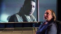 Interview de Jean-Marc Minéo à propos de de son film LES PORTES DU SOLEIL -ALGERIE POUR TOUJOURS - partie 2