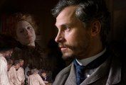 Anton Tchékhov 1890 - Bande-annonce / Trailer [VF HD] (Nicolas Giraud, Lolita Chammah) (18 mars 2015)