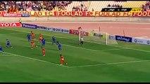 Foolad(Irn) 0 - 0 Al-Hilal(Sau) [HD] AFC Champions League  Goals and Highlights 17.03.2015