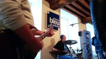 MARY & THE BUGS - Proud Mary (Live sur France Bleu Cotentin)
