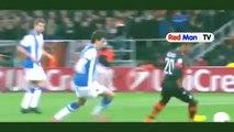 Chelsea: Douglas Costa 'arrochó' al Barcelona y quiere jugar por los 'blues'