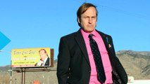 'Better Call Saul' Episode 7: Jimmy Does 'the Right Thing' in Air-quotes