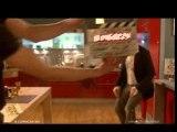 SAGA BUT-Les 3 Pubs BUT-Publicité TV
