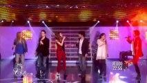 We Love Céline - Invités : Céline Dion, Shy'm, Maurane, Tal, Amel Bent