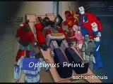 transformers primetransformers 1986 the movie