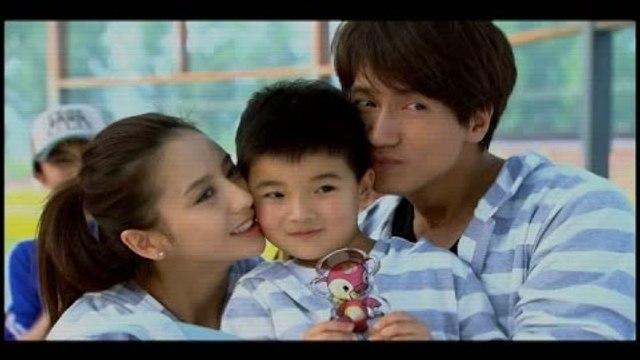 UNFORGETTABLE LOVE Full Trailer: Soon on ABS-CBN!