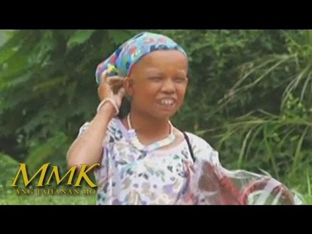 Mmk Episode I Lived Video Dailymotion