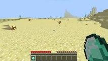 Minecraft 1 8 Skyblock Duplicate Glitch [ WORKING ] - video