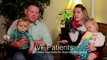 Fertility Specialists - Scottsdale, AZ - Phoenix, AZ - Chandler, AZ