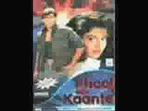 Phool Aur Kaante Full Movie