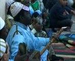 Les Gnaouas : musiciens guérisseurs