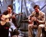La guitare jazz manouche 1/3 - Un cours pour bien comprendre l'art de Django Reinhardt...