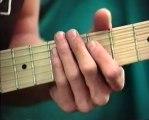 """Solos de rock à la guitare 2/2 - Pour improviser à la guitare rock, il n'y a pas de solution miracle à part ce cours détaillé de Daniel """"Pox"""" Pochon !"""