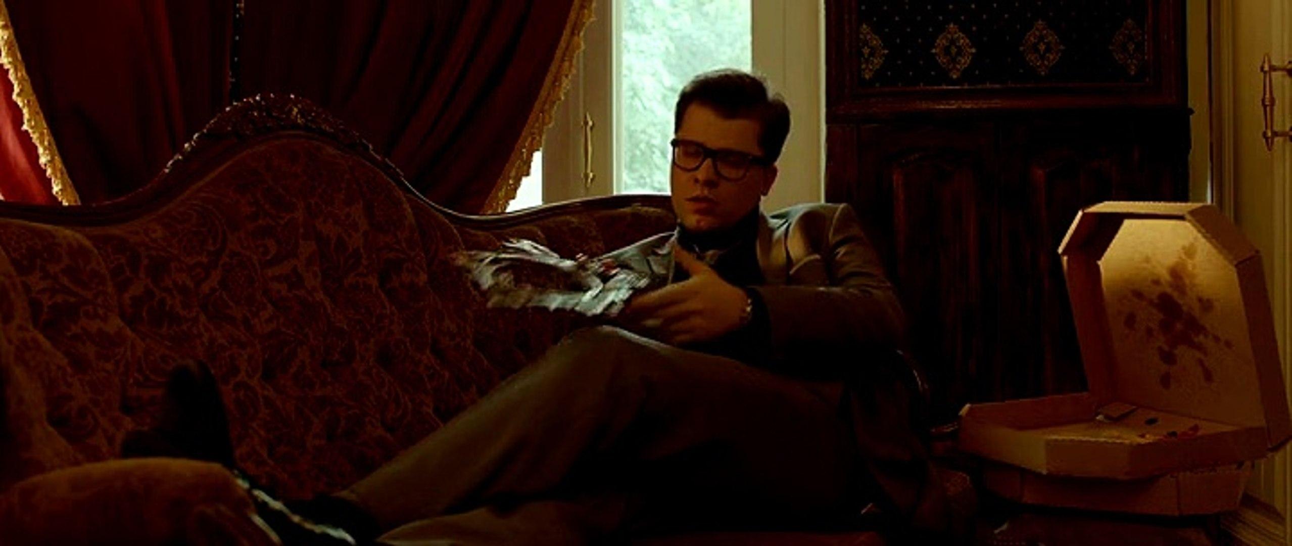 03/17/2015 23:56:34 Призрак 2015 смотреть онлайн hd 720 полный фильм бесплатно без смс