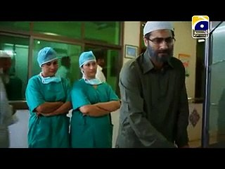 Meri Maa - Last Episode 237 - March 17, 2015