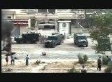 Saddam Hussein: Histoire d'un procès annoncé
