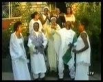 Toutes les télés du monde - ETHIOPIE