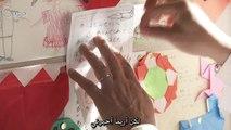 Alice no Toge E07 720p Arabic sub #الحلقة السابعة