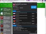 How to Get a Netherlands ip Address! Dutch Vpn Ip Address Software to Holland-#