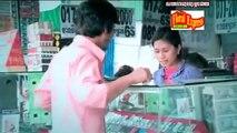 khmer new song, បេះដូងអើយ Besdoung euy,By kem