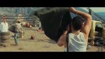 L'Agence tous risques (le film)