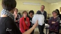 L'Écomusée du Daviaud donne la parole aux vêtements (Vendée)