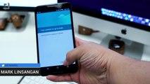 Sideload Android 5.1 Lollipop onto your Nexus 6 - TechnoBuffalo