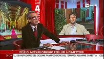 Andrea Cecconi (M5S): RaiNews24 - Al #Lupi! Al Lupi! - MoVimento 5 Stelle