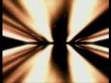 Cosmos 1999 - Saison 1