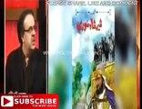 Lion King (Babbar Sher ) in Lion Safari Etawah - video