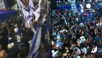 Israele divisa tra Herzog e Netanyahu. Ma il Premier ha resistito all'assalto della sinistra