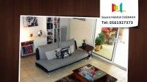 A vendre - Maison/villa - ROQUES (31120) - 5 pièces - 98m²
