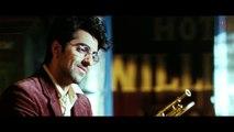 'Dil-e-Nadaan Oficial  Video Song - Hawaizaada - Ayushmann Khurrana, Shweta Subram