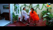 Sartaj Mera Tu Raaj Mera Episode 14 Full in HD on HUM TV Drama - Mar 17, 2015 - www.dramaserialpk.blogspot.com,