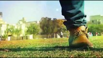 Spot Fixer | Official Teaser | Official Teaser 2015 | New Moives Teaser