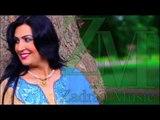 Naghma New Pashto Song 2015 HD very nice pashto hits song 2015