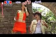 Shahid Khan Pashto HD Film Hits Songs Tamashbeen Hits Album Part-2