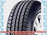 Goodyear - Eagle Nct5 (Asymmetric) (*) (Run-Flat) - 245/40R18 93Y - Summer Tyre (Car) - F/C/70