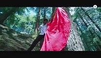 Tu Itni Khoobsurat Hai HD Video Song - Rahat Fateh Ali Khan - Barkhaa [2015]