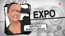 Expo-Pierre Bonnard
