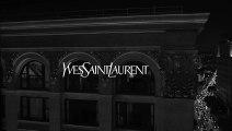 Yves Saint Laurent : l'Homme avec Olivier Martinez