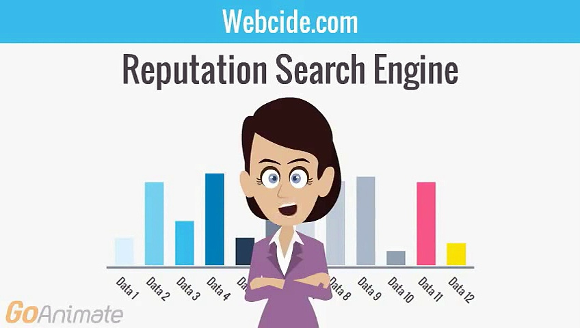 Top 10 Search Engines,World's Major Search Engines