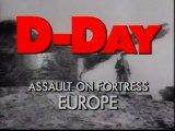 6 juin 1944. Le Débarquement en Normandie