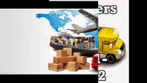 Top Packers and Movers in Gurgaon | Movers and packers in Gurgaon