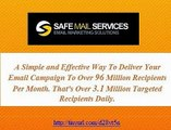 Safe Mail Services Review,Make Money with Safe Mail Services,Safe Mail Services 2014,Safe Mail Servi