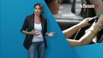 Parole d'avocat. Conduire sans permis, quels sont les risques ?