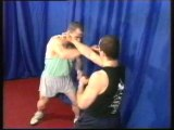 Trapping - Advanced Trapping - Rick Young has reached legendary status as one of the worlds best martial artists